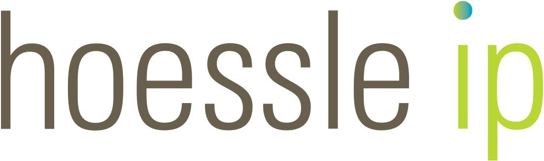 Hoessle IP